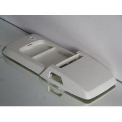 Toit X1 De Camping Car 4859 Playmobil