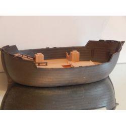 Arche De Noé A Compléter X1 5276 Playmobil