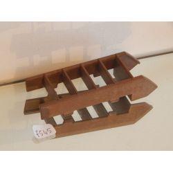 Echelle X1 De Arche De Noé 5276 Playmobil