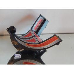 Arrière X1 De Galère Romaine NEUF 5390 Playmobil