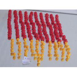 Clip X140 La Garderie 5567 Playmobil