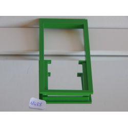 Encadrement X1 De Ferme 5119 Playmobil