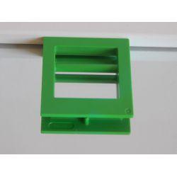 Fenêtre X1 De Ferme 5119 Playmobil