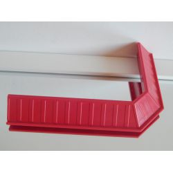 Toit X1 De La Suite De Luxe 5269 Playmobil