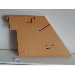 Mur X1 De Pyramide 4240 Playmobil