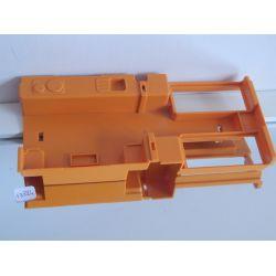 Intérieur De Remorque 3728 Playmobil
