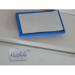 Miroir Autocollant Abimé X1 De L'Hotel 5265 Playmobil