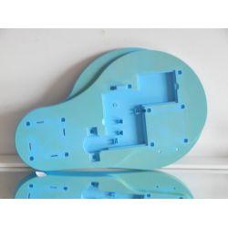 Socle Jauni X1 De Aire De Jeu Aquatique 6670 Playmobil
