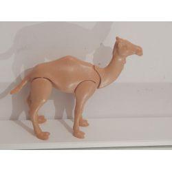 Dromadaire De L'Egypte Antique Playmobil