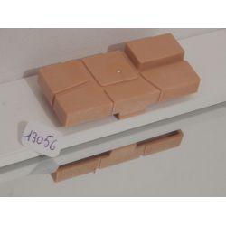 Pièce De Pyramide 5386 Playmobil