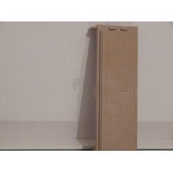 Socle De Maison 5305 5300 Playmobil