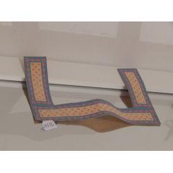 Tapis Peloche De La Chambre A Coucher 5321 Playmobil