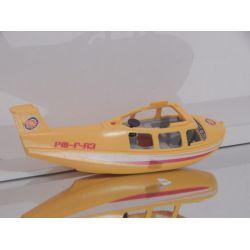 Hydravion A Compléter 5560 Playmobil