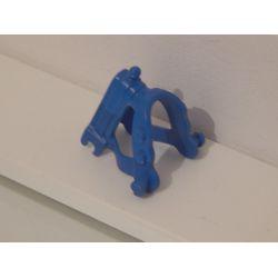 Harnais De Quadrige Romain 4274 Playmobil