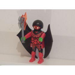 Super Héros 70159 Série 16 Playmobil