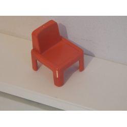 Chaise Série 1900 Playmobil