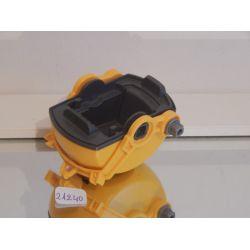 Sous Marin A Compléter 4478 Playmobil