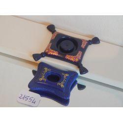 Coussins X2 A Compléter Playmobil