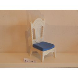 Chaise Playmobil