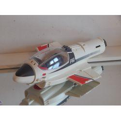 Avion A Compléter Playmobil