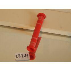 Pièce Du Véhicule Des Pompiers 4820 Playmobil