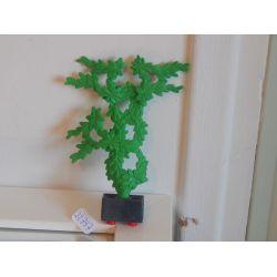 Arbuste De Maison 3230 Playmobil