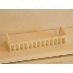 Jardinière De Maison 5301 5300 5305 Playmobil