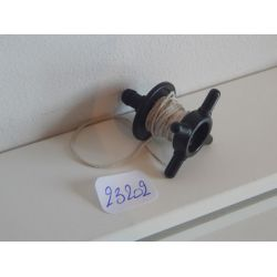Treuil De Bateau Pirate 3940 Playmobil
