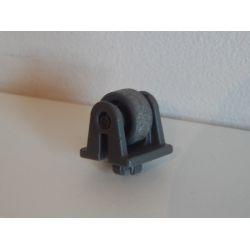 Roue De Bateau Pirate 3940 Playmobil
