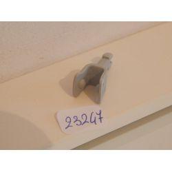 Clip Pour Ambulance 4221 Playmobil