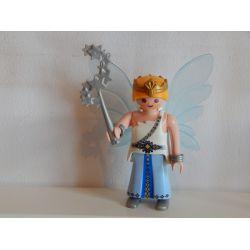 Belle Fée Playmobil