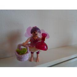 Petite Fée Playmobil