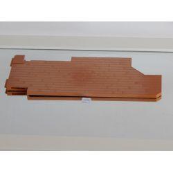 Plancher De Maison De Lucky 9475 Playmobil
