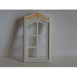 Fenêtre De Maison De Lucky 9475 Playmobil