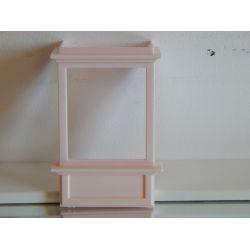 Lucarne X1 De Maison 5303 Playmobil