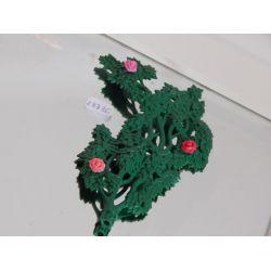 Arbuste Du Chateau Princesse 5142 Playmobil