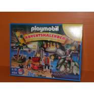 Boite Vide (Empty Box) Réf 4164 Nothing Inside Playmobil