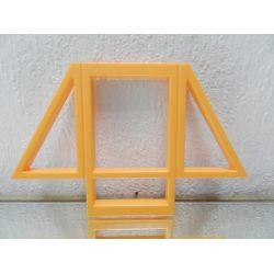 Fenêtre De Maison 4279 Playmobil