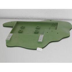 Socle De Box Lavage 4193 Playmobil