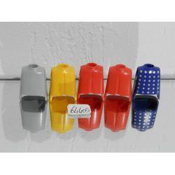 Torse X5 Pour Custom Playmobil